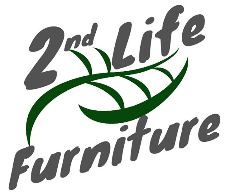 2nd life furniture
